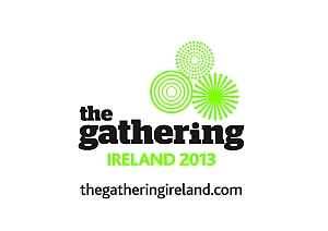The Gathering Ireland 2013